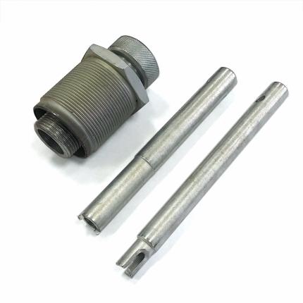 Приспособление для пружин регуляторов ТНВД Bosch P7100 CT-U0701