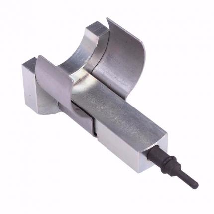 Приспособления для регулировки насос-форсунок SCANIA CT-A1701