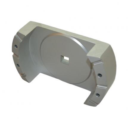 Специальный ключ для снятия колбы бензонасоса CT-3916