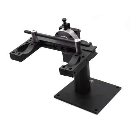 Монтажный стенд для ТНВД Car-tool CT-N926