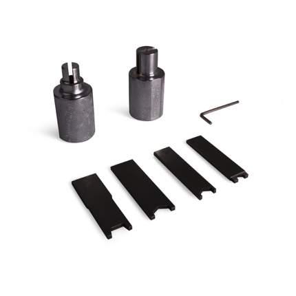 Набор ключей для регулятора ТНВД Car-tool CT-N722