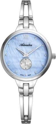 Наручные часы кварцевые женские Adriatica A3728.518ZQ