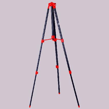 Штатив эливационный АМО A160