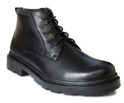 Ботинки ортопедические, мужские 180501 Sursil-Ortho, р.40