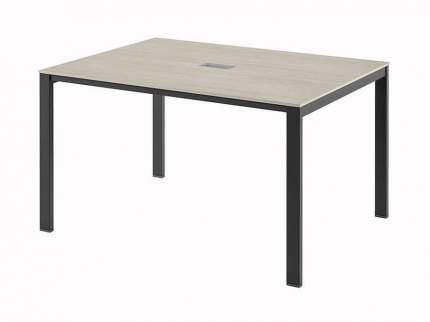 Стол заседаний Саньяна 1350x1000х750 арт.N-101
