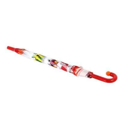 Зонт детский Джамбо Машинки JB0206284, 50 см