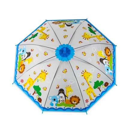 Зонт детский Джамбо Животные JB0206330, 50 см