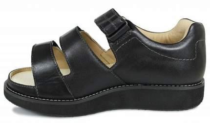 Диабетическая обувь сандалии женские 221606W Sursil-Ortho, р.40