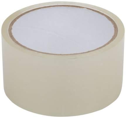 Скотч упаковочный прозрачный, толщина 40 мкр, 48 мм х 36 м 11056