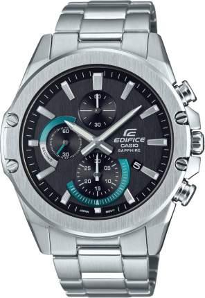 Наручные часы кварцевые мужские Casio EFR-S567D
