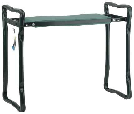 GAST04-06 GREEN APPLE стул-подколенник (4/40)