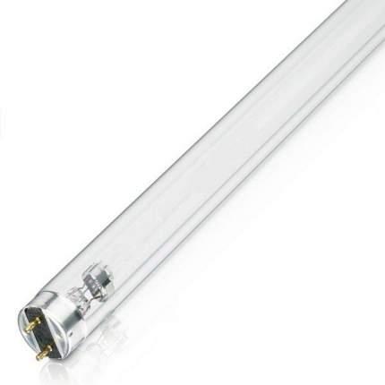 Лампа бактерицидная TUV-30W (Филипс)