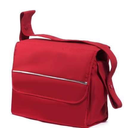 Сумка Esspero Bag - Red