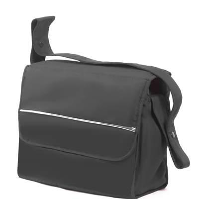 Сумка Esspero Bag - Grey