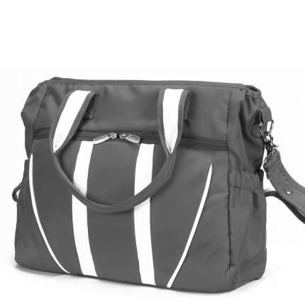 Сумка Esspero Style - dark grey