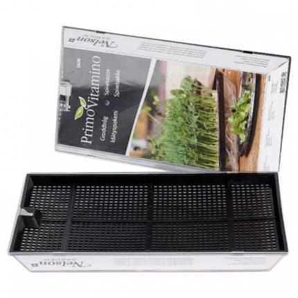 Гидропонный проращиватель для растений Nelson 5676н