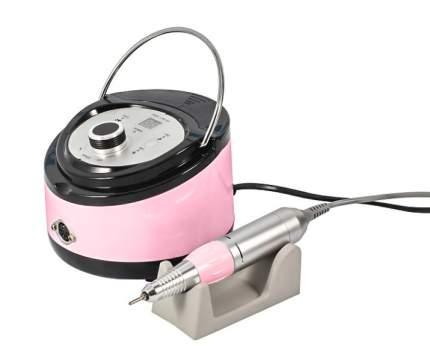 Аппарат для маникюра и педикюра Nail Master ZS-718 розовый 35000 об., 65W