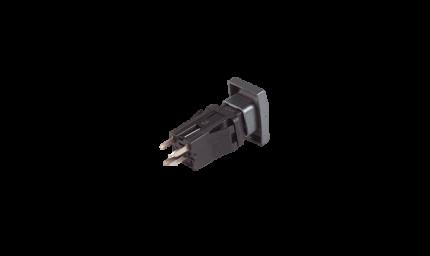 Выключатель УАЗ 316300371032000