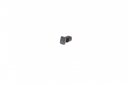 Выключатель УАЗ 316300371036000
