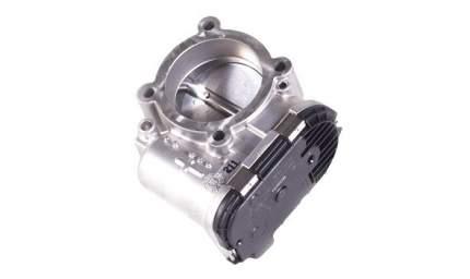 Дроссельный модуль УАЗ 040904114809000