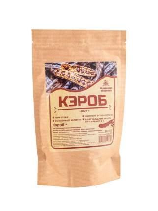 Кэроб Житница здоровья 200 г