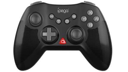 Беспроводной контроллер iPega Wireless Controller (PG-SW020A) (черный)
