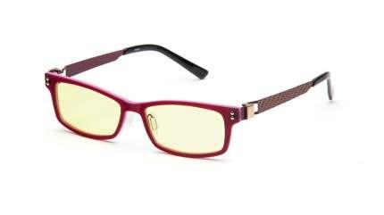 Очки для компьютера SP Glasses AF072