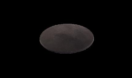 Кнопка звукового сигнала УАЗ 045200372102000