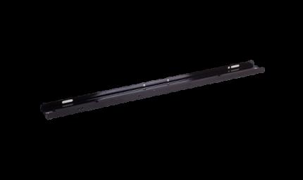 Балка крепления радиатора УАЗ 316300130204000