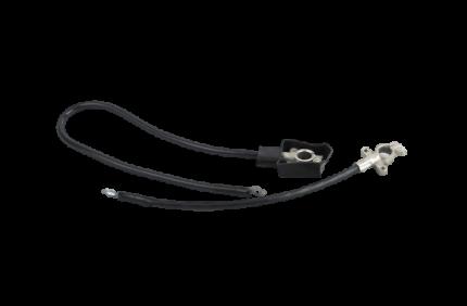Комплект аккумуляторных проводов УАЗ 374100372000100