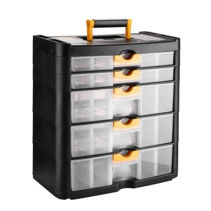 Система хранения инструментов DEKO DKTB8 065-0813