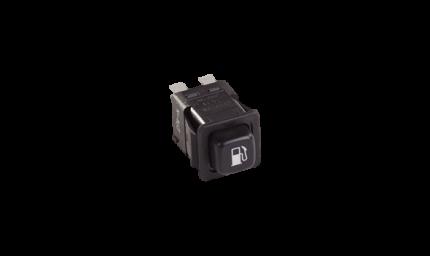 Выключатель датчиков топливных баков УАЗ 315120371004000