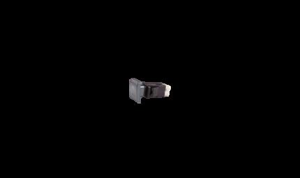 Выключатель электрообогрева ветрового стекла УАЗ 316300371034000