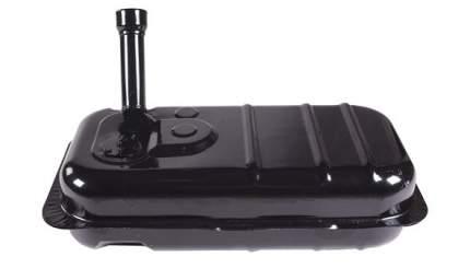 Бак топливный правый (для а/м уаз сгр, карбюратор) УАЗ 374110110201001