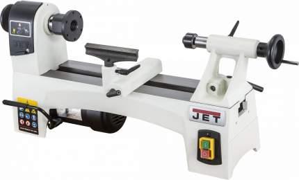 Станок токарный JET JWL-1015230В 719100M