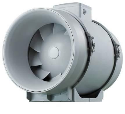 Вентилятор вытяжной Vents ТТ ПРО 125