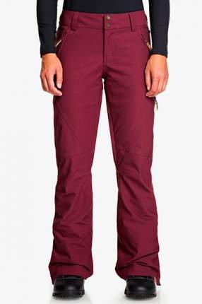 Сноубордические штаны Cabin Roxy, серый, XS