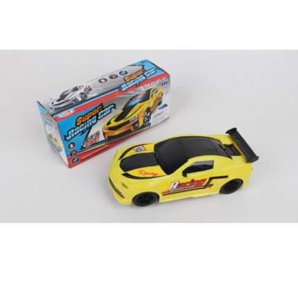 Машина Shantou Gepai B1693185 со световыми и звуковыми эффектами