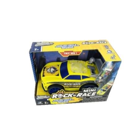 Машина Shantou Gepai B1843128 со световыми и звуковыми эффектами