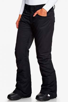Сноубордические штаны Backyard Roxy, черный, M