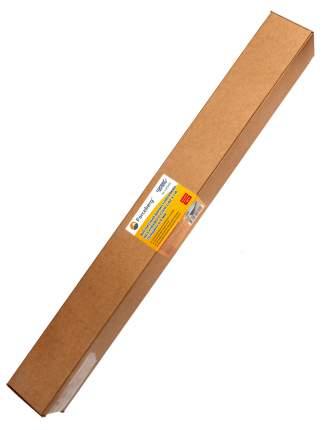 Магнитный винил Forceberg без клеевого слоя 0,62 x 1 м , толщина 0,4 мм