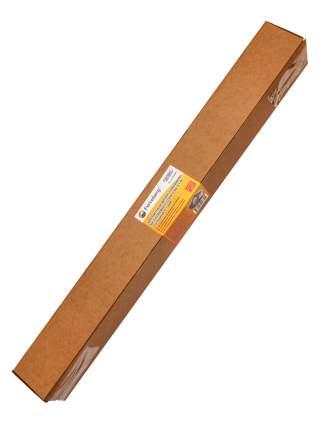 Магнитный винил Forceberg без клеевого слоя 0,62 x 1 м , толщина 0,7 мм