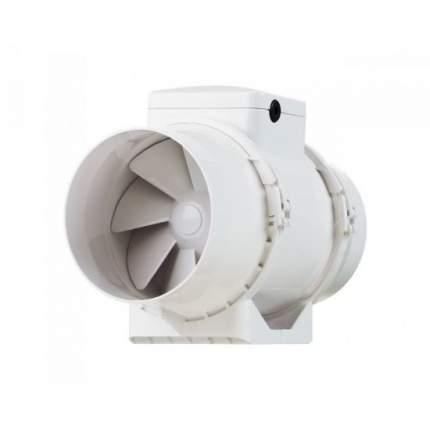 Вентилятор вытяжной Vents  ТТ 100