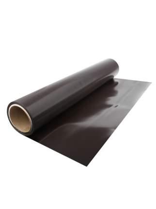 Магнитный винил Forceberg без клеевого слоя 0,62 x 5 м , толщина 0,4 мм