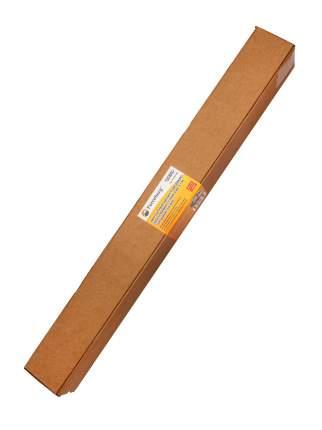 Магнитный винил Forceberg без клеевого слоя 0,62 x 1 м , толщина 0,9 мм