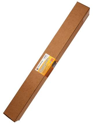 Мягкое железо Forceberg без клеевого слоя 0,62 x 1 м, толщина 0,4 мм