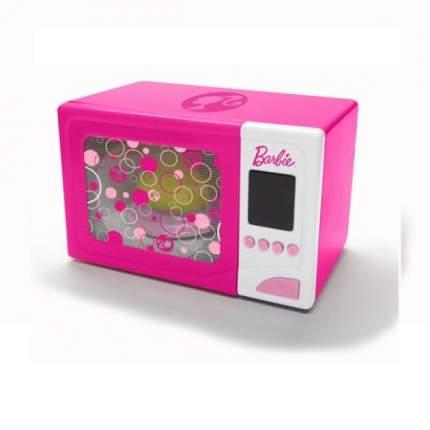 Микроволновая печь Barbie 1120708