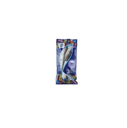 Кальмар Мореслав мороженая тушка вакуумная упаковка 800 г