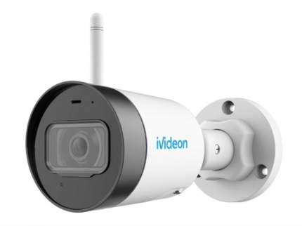 IP-камера Ivideon Bullet White