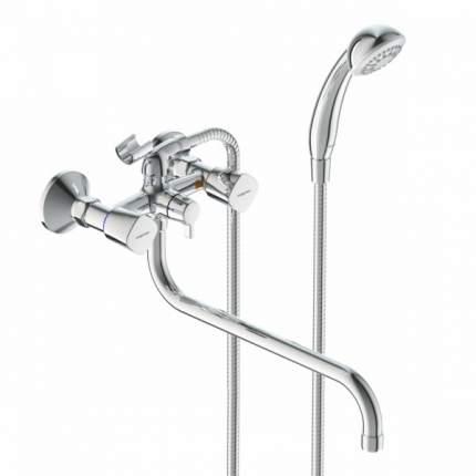 Смеситель для ванны и душа Vidima BA346AA